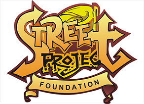 Street Project Foundation