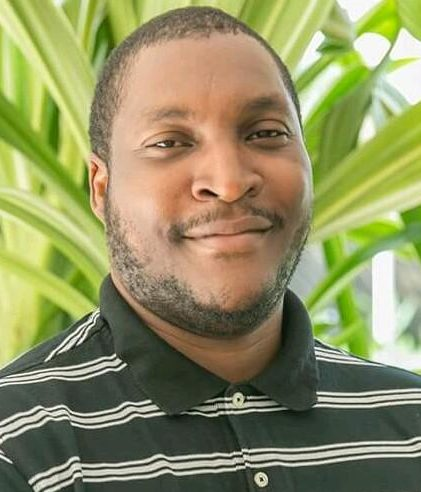 Ezenwa Okoro