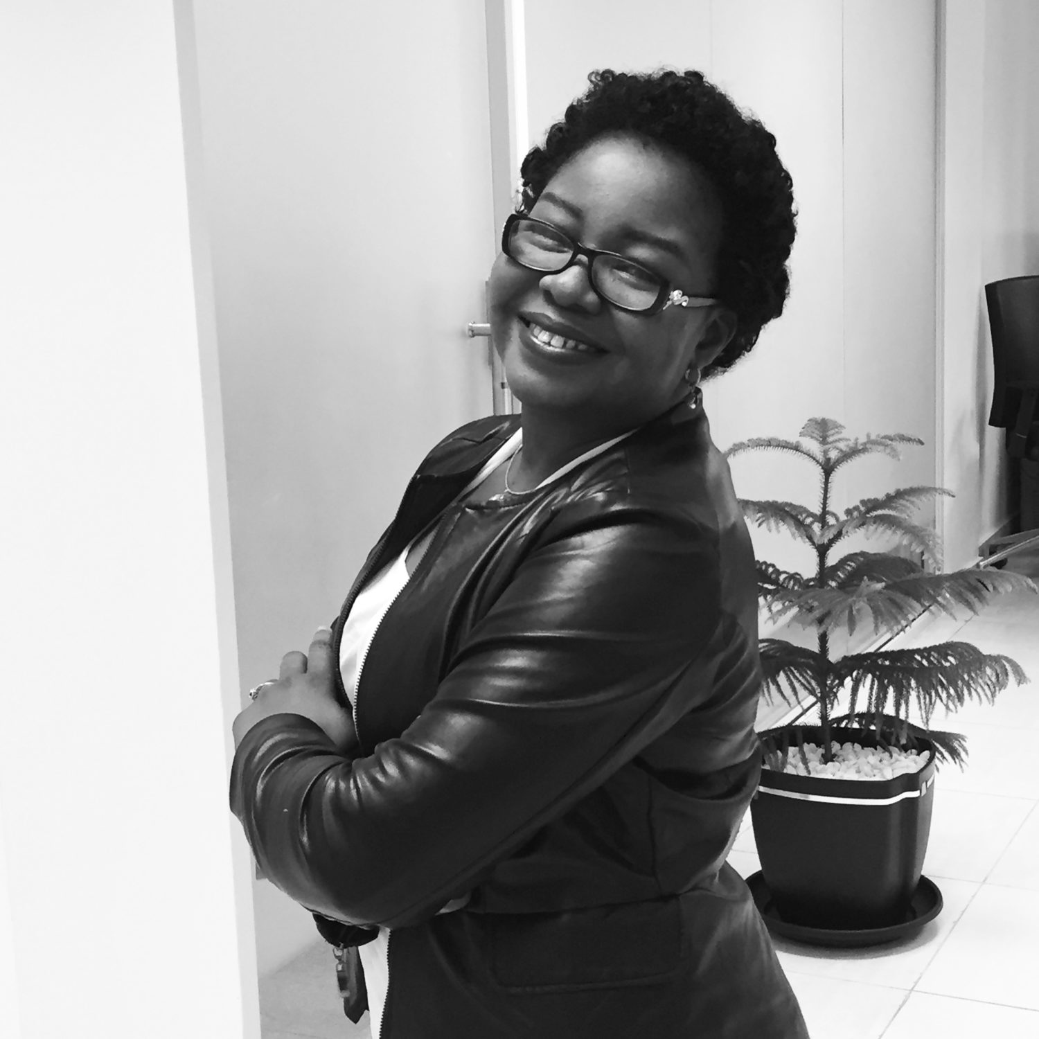 Kelechi is currently the Head, Human Resources, Administration and Communications at Transport Services Ltd (TSL), Nigeria. She was previously the Head of Novartis Africa Corporate University, responsible for Capability and Leadership Development for Novartis Africa, Sandoz Africa as well as Alcorn Africa; a role she took on in November 2015.