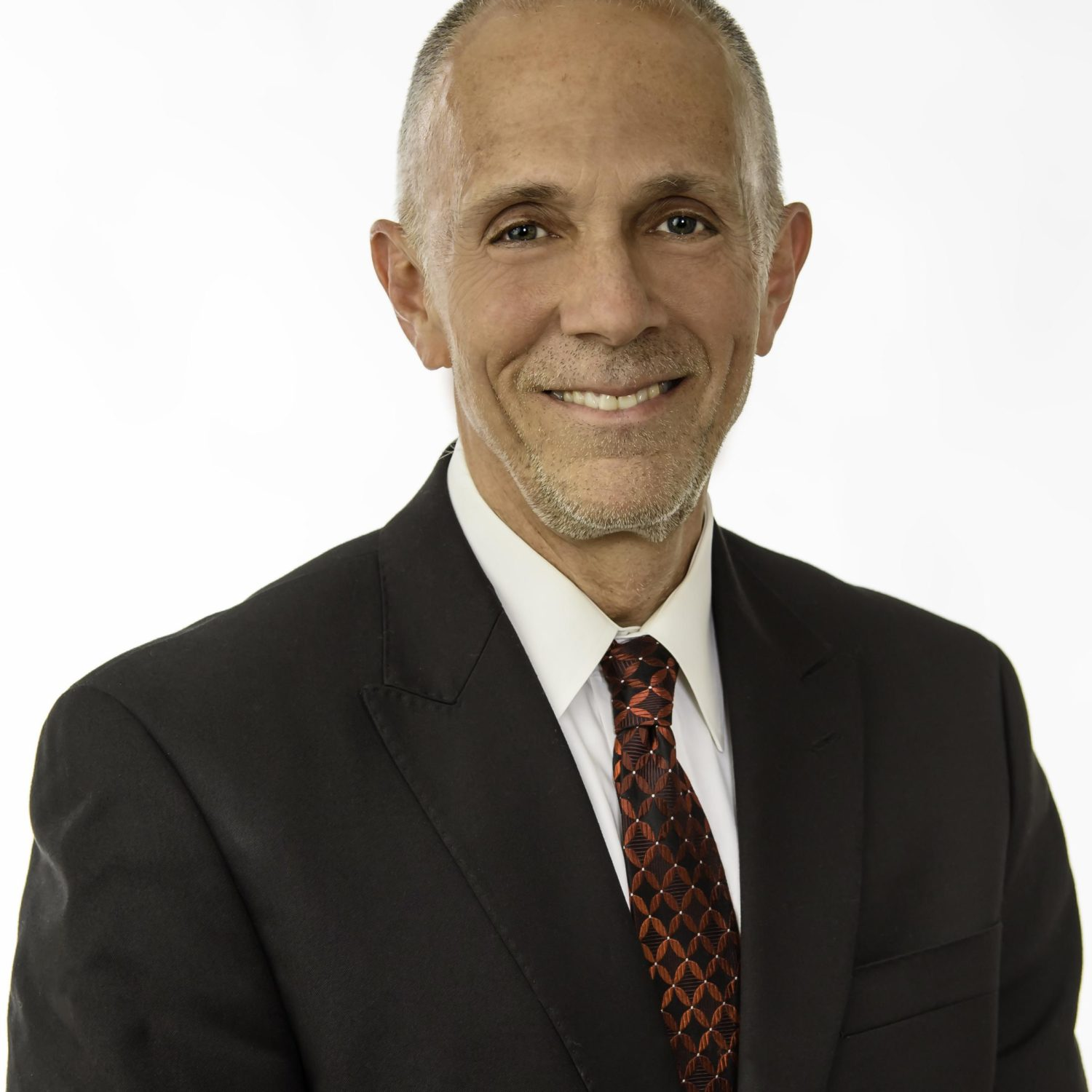 Paul R. Sachs is the Executive Director for Merakey-Philadelphia, a division of Merakey USA, a multi-state nonprofit organization working with underserved individuals who have mental illness, substance use disorders and intellectual disabilities.