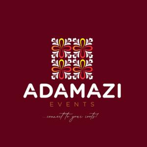 Adamazi