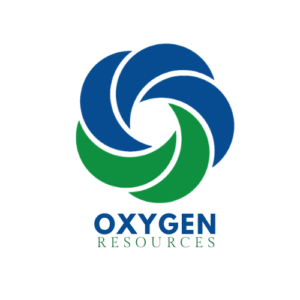 Oxygen resources