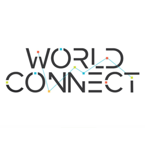 World-Connect