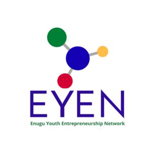 Eyen_logo