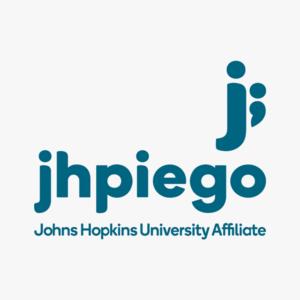 jhp_logo1