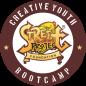 Creative Youth Bootcamp