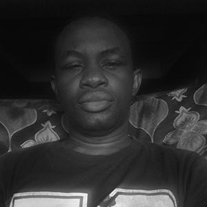abiodun-emmanuel-oyeniran_BW