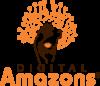 digital-amazons-1-300x257